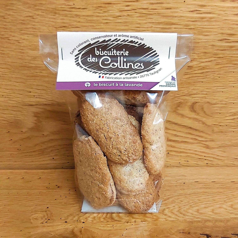 Smartbox Coffret gourmand de biscuits et chocolats à déguster à la maison Coffret cadeau Smartbox