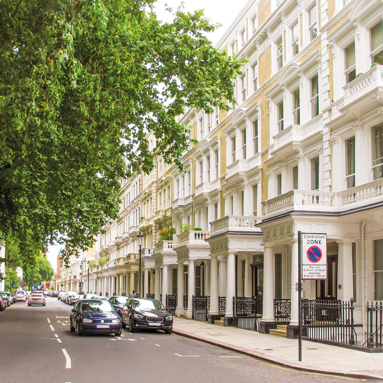 Smartbox Sur les traces de la princesse Diana à Londres lors d'1 visite guidée Coffret cadeau Smartbox