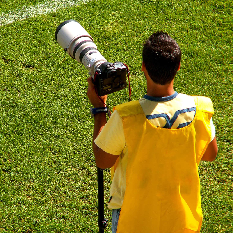 Cours de photographie en ligne avec Skilleos Coffret cadeau Smartbox