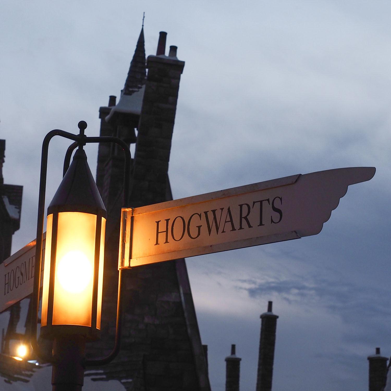 Visite guidée Harry Potter® de Londres pour 1 adulte et 1 enfant en bus Coffret cadeau Smartbox