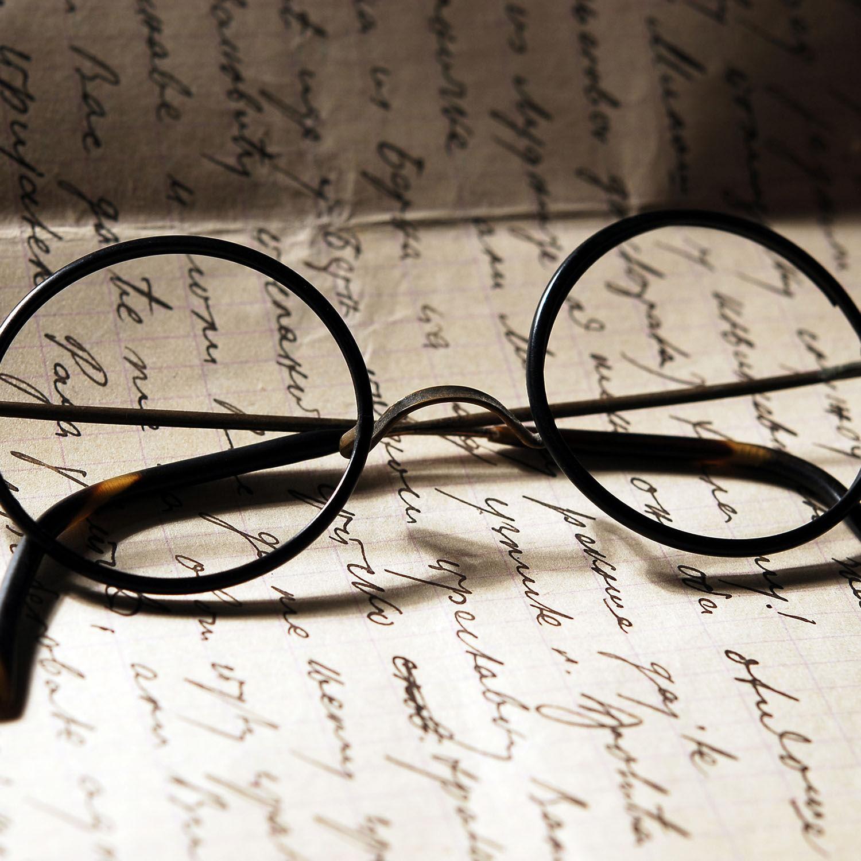 Harry Potter® à Londres : Visite guidée à pied pour 2 Coffret cadeau Smartbox