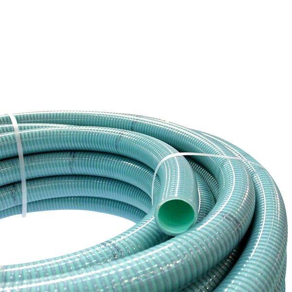 Fitt Tuyau piscine Tuyau PVC flexible FITT B-ACTIVE Ø 50mm - 25m - Fitt