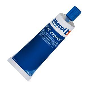 Astralpool Outillage Colle ABS liquide 125 ml - Astralpool - Publicité