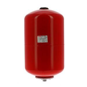 Varem Minired Varem Vertical 40L - Varem - Réservoir à vessie - Publicité