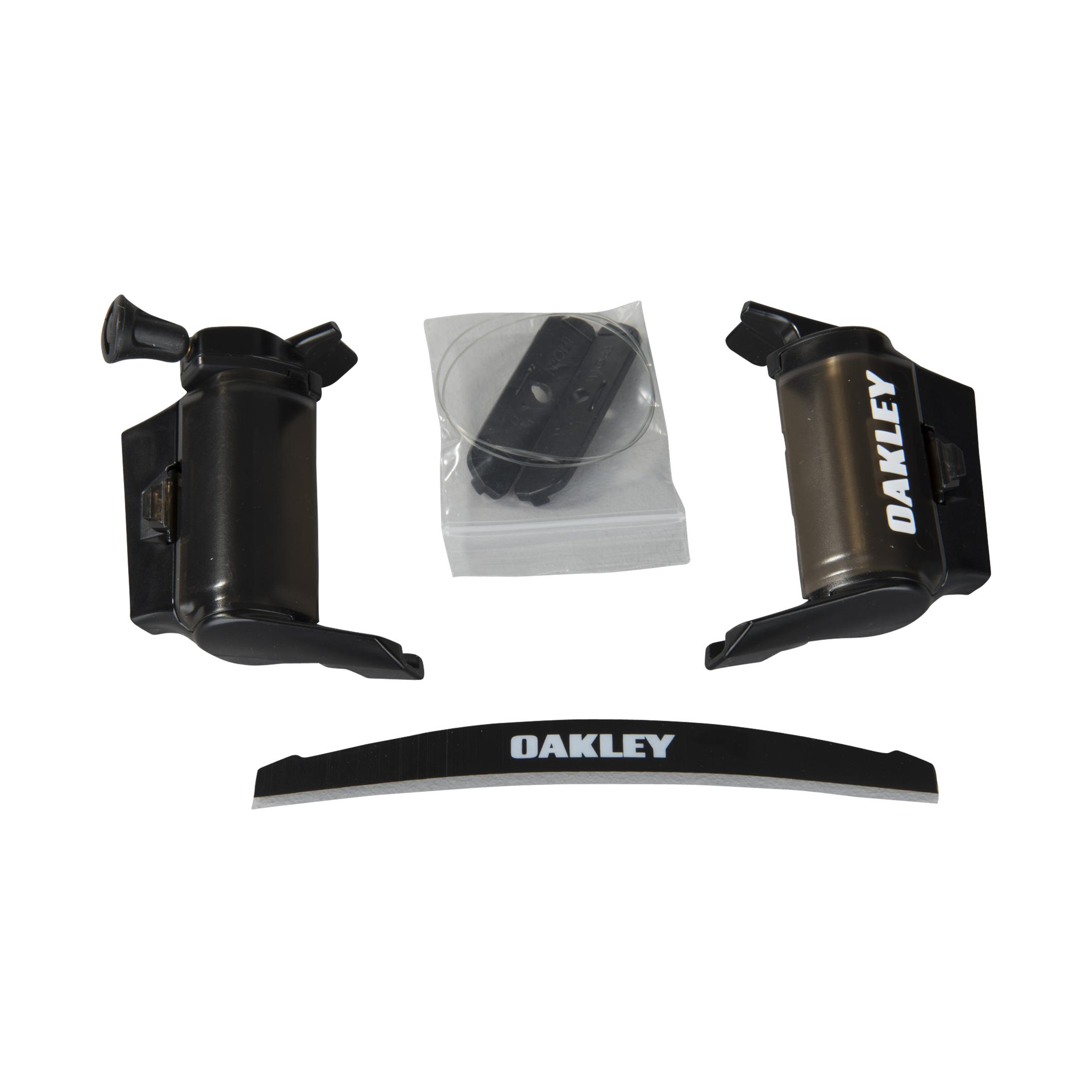 Oakley Kit Roll-Off Oakley Airbrake
