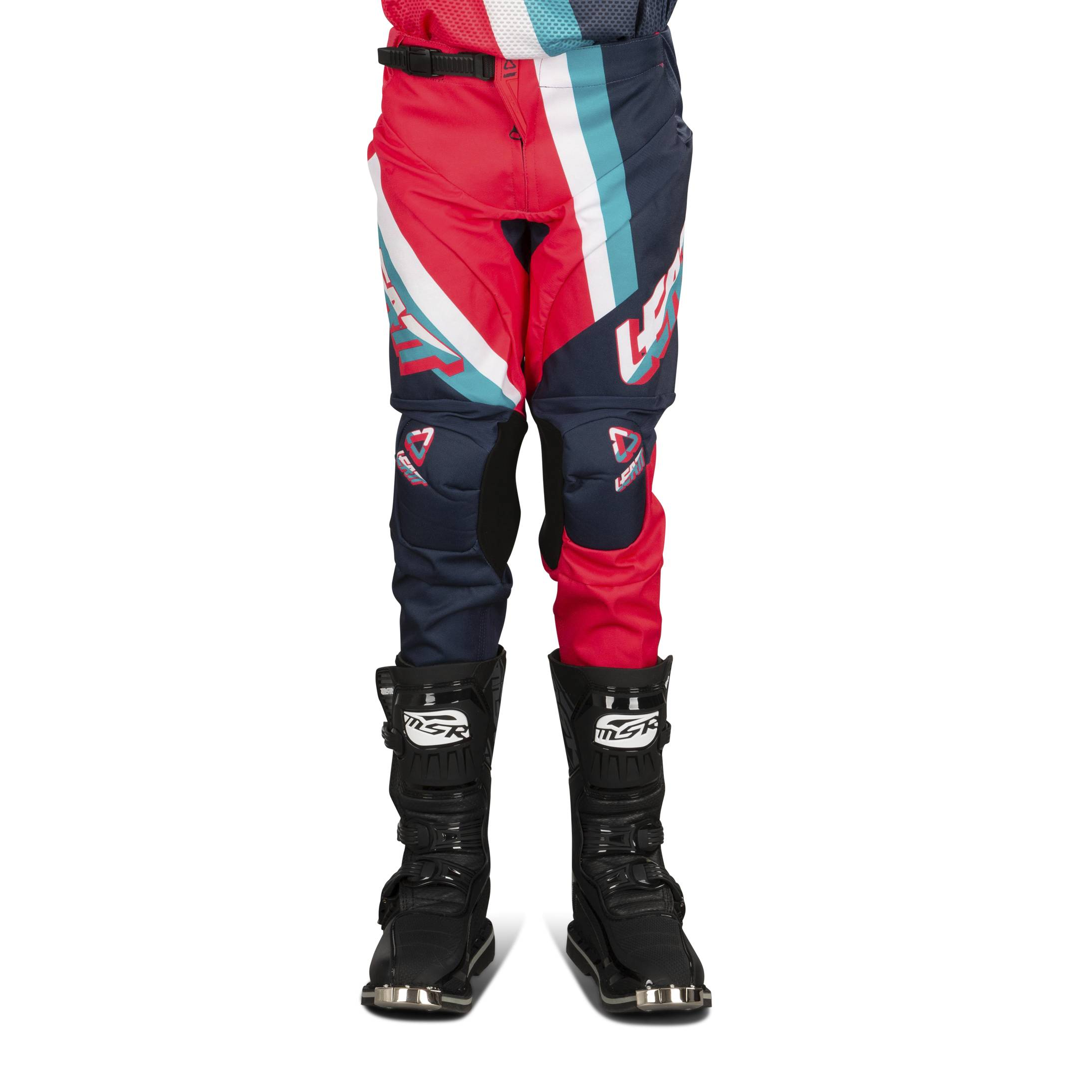 Leatt Pantalon Cross Enfant Leatt GPX 3.5 Stadium