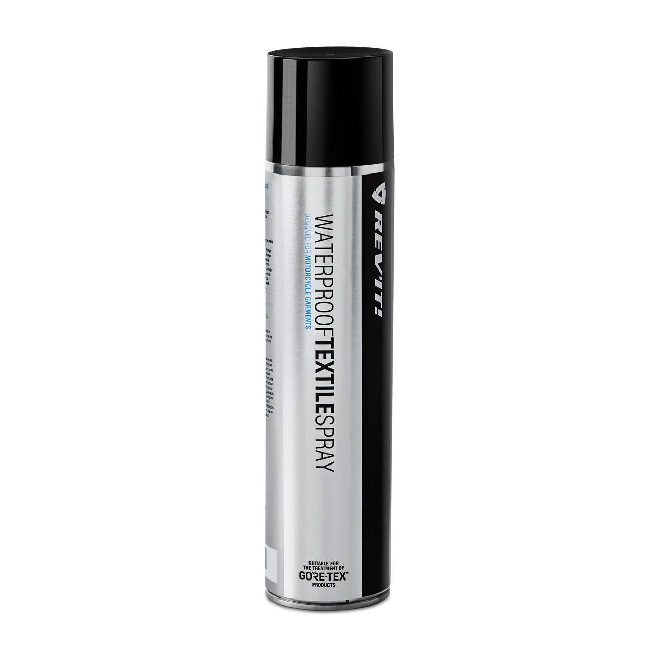 REV'IT! Spray Imperméabilisant pour Textile Rev'It! 400ml