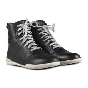 iXS Chaussures Moto IXS Classic Comfort-ST Noires 45 - Publicité