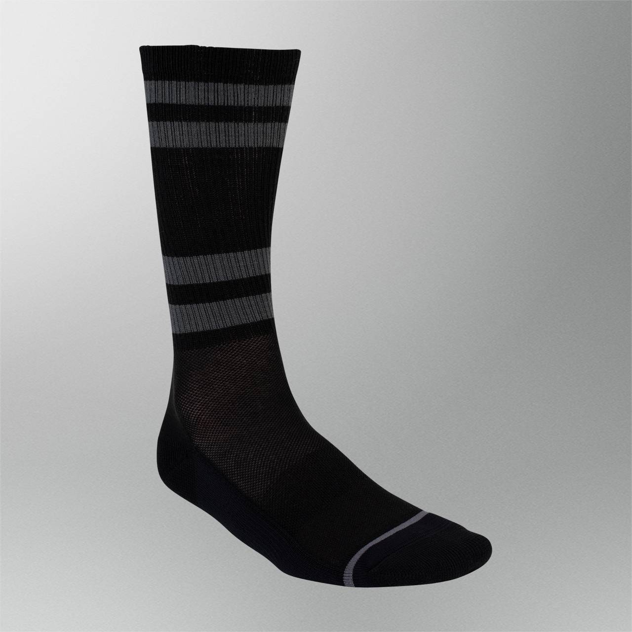 FXR Chaussettes FXR Turbo Athletic Black Ops L-XL