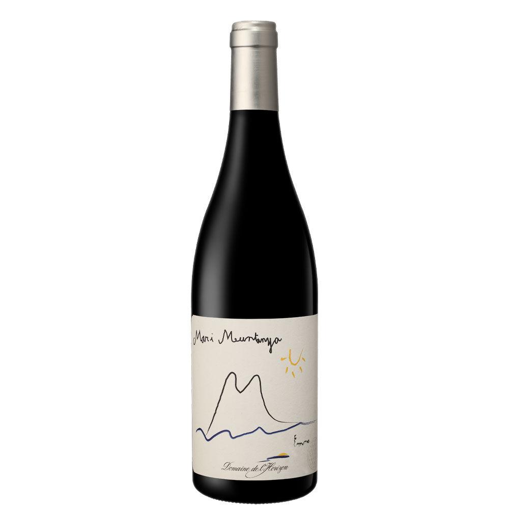"""Domaine de l'Horizon Côtes Catalanes Igp """"mar I Muntanya"""" 2018"""