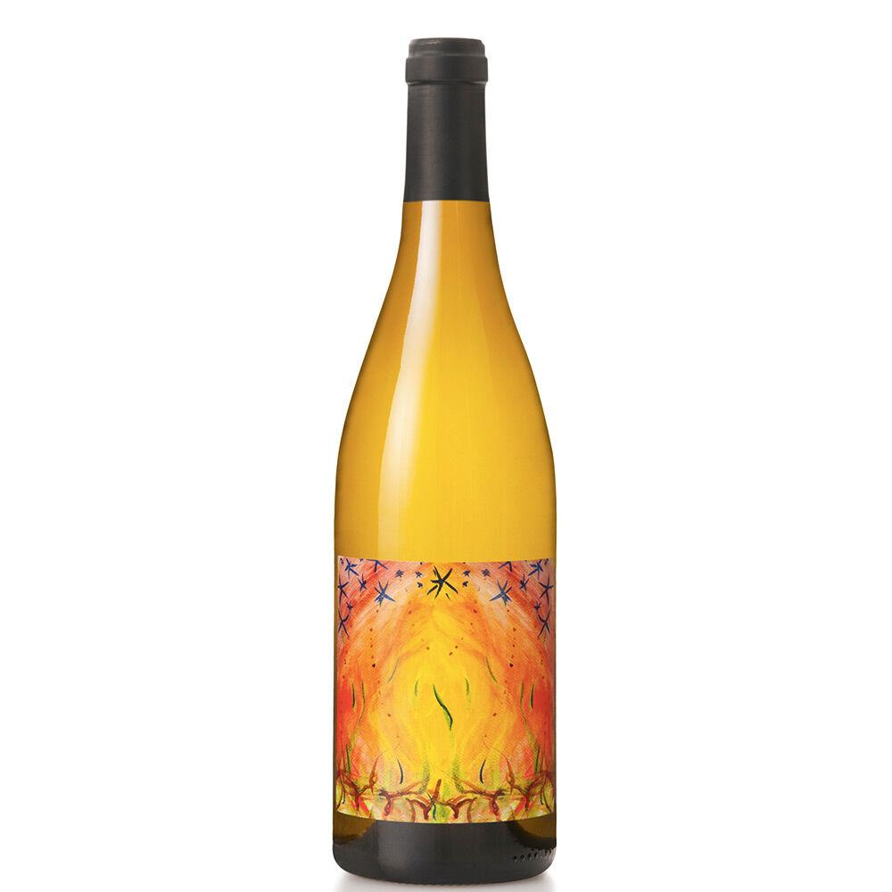 """Domaine de l'écu Vin De France Blanc """"marguerite"""" 2017"""