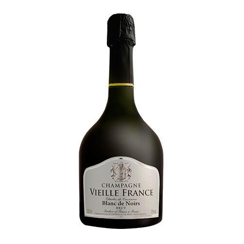Vieille France Champagne Brut Blanc De Noirs