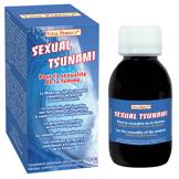 Vital Perfect Sexual Tsunami stimulant sexuel pour femme liquide par Vital Perfect