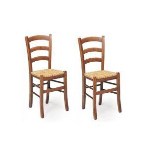 Promotions En Cours Chaise Assise Paille