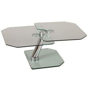 Promotions En Cours Table Basse Plexiglas Fly