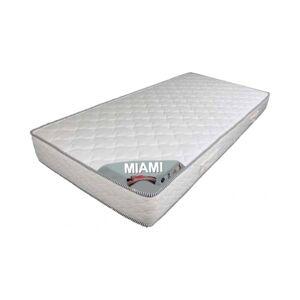 gdegdesign Matelas 160x200 cm en mousse - Miami - Publicité