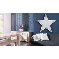 gdegdesign Miroir design étoile avec strass - Matera <br /><b>289.00 EUR</b> gdegdesign