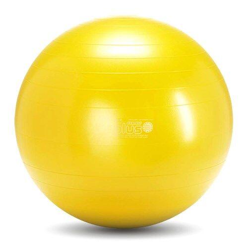 Pattersons Balle de Gym Classique GYMNIC - L