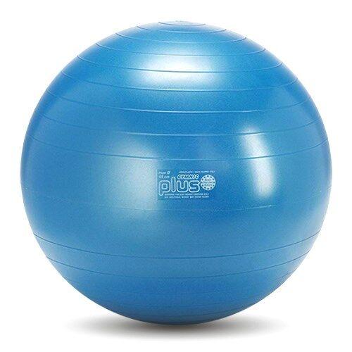 Pattersons Balle de Gym Classique GYMNIC