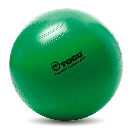 Balle de Gym Powerball
