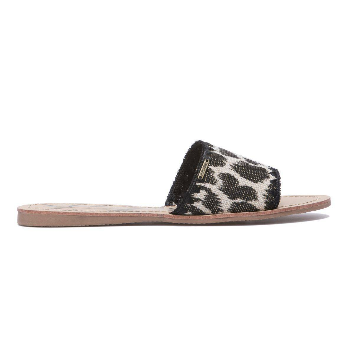 Pepe Jeans Mules Munch Sabana - PEPE JEANS