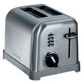 CUISINART Toaster 2 fentes CPT160E - CUISINART