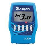 Compex Électrostimulateur FIT 3.0 - COMPEX
