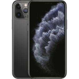 Apple Smartphone Apple iPhone 11 Pro Gris Sidéral 256 Go
