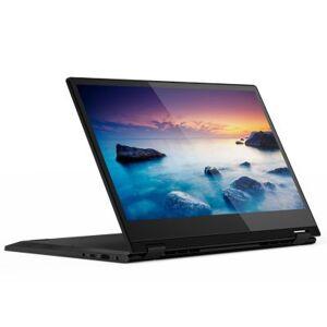 Lenovo Ordinateur portable Lenovo Ideapad C340-14API-772 Noir