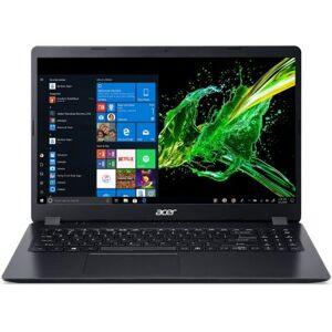 Acer Ordinateur portable Acer Aspire A315-54K-3469 Noir