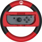 Hori Accessoire Hori Volant Mario Kart 8 Deluxe (Mario)