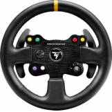 Thrustmaster Volant Thrustmaster Volant TM Leather 28GT