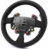 Thrustmaster Volant Thrustmaster Add On TM Rally Sparco R383