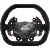 Thrustmaster Volant Thrustmaster TM Competition Wheel Add-On Sparco P310