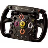 Thrustmaster Volant Thrustmaster Volant Ferrari F1