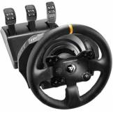 Thrustmaster Volant + Pédalier Thrustmaster TX RW Leather Edition Xbox One
