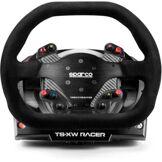 Thrustmaster Volant + Pédalier Thrustmaster TS-XW Racer Sparco P310 Compétition Mod