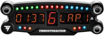 Thrustmaster Volant Thrustmaster Ecosystem BT LED Display pour volant