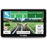 Mappy GPS Mappy MAXI E738