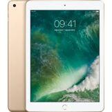 Ipad Tablette Apple Ipad 128Go Or