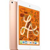 Ipad Tablette Apple Ipad Mini 7.9'' 64Go Or
