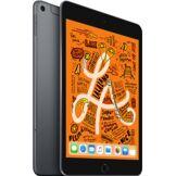 Ipad Tablette Apple Ipad Mini 7.9'' 64Go Cell Gris Sidéral
