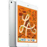 Ipad Tablette Apple Ipad Mini 7.9'' 64Go Cell Argent