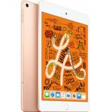 Ipad Tablette Apple Ipad Mini 7.9'' 64Go Cell Or