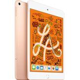 Ipad Tablette Apple Ipad Mini 7.9'' 256Go Cell Or