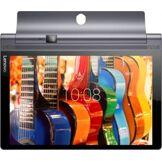 Lenovo Tablette Android Lenovo YOGA TAB 10 PRO 4G LTE picoprojecteur