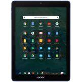 Acer Tablette Acer CHROMETAB D651N-K8FS + Stylet