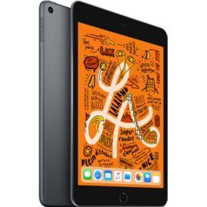 Ipad Tablette Apple Ipad Mini 7.9'' 256Go Gris Sidéral
