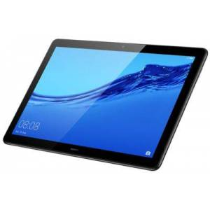 Huawei Tablette Android Huawei Mediapad T5 10'' 16Go