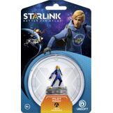 Ubisoft Jouet connecté Ubisoft Starlink Pilote Levi